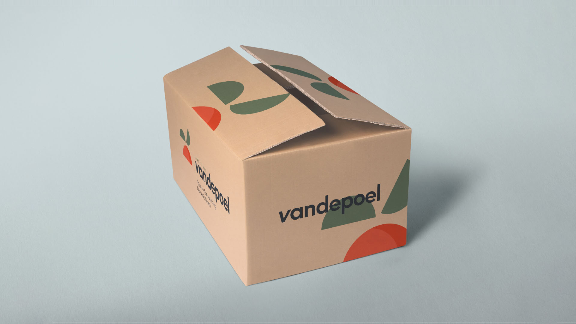 packaging-design-antwerpen